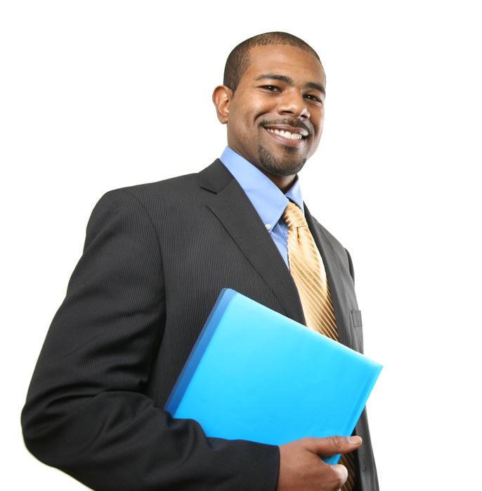professional employee