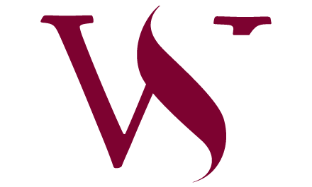 WSC logo 2 color - NO BACKGROUND COLOR copy